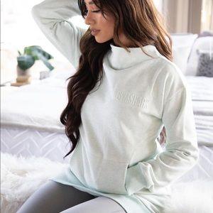 Gymshark Women's So Soft Sweater